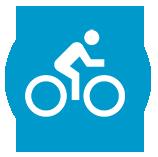 Bike Share Stations